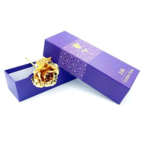 sienoc-goldene-gold-rose-mit-24k-gold-vergoldet-valentines-day-muttertag-geburtstag-geschenk-goldene