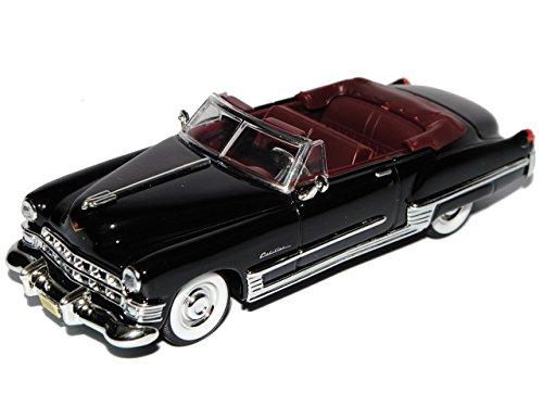 cadillac-coupe-de-ville-cabrio-schwarz-1949-1-43-yatming-modell-auto-mit-individiuellem-wunschkennze