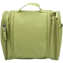 21a221ddcf Borsa da Toilette Impermeabile Borsetta da Viaggio ,Organizzatore da  viaggio ,Bag da toeletta sacchetto