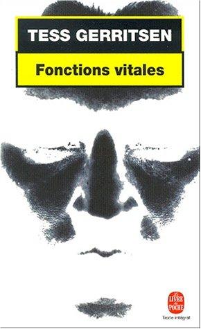 """<a href=""""/node/288"""">Fonctions vitales</a>"""