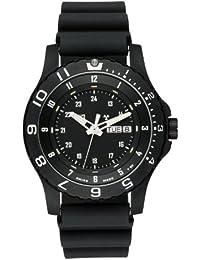 Traser H3 Reloj los Hombres Military Typ 6 Mil-G P6600.9AF.13.01 / 100376
