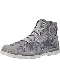 Footsure - Calzado de protección para hombre blanco blanco 44.5, color blanco, talla 41.5