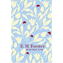 [(Howard's End)] [Author: E. M. Forster] published on (November, 2010)