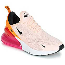 ▷ nike air max 270 femme rose Shopping and Co