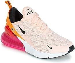 Suchergebnis auf Amazon.de für: Nike - 38 / Sneaker / Damen: Schuhe ...