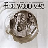 Very Best of Fleetwood Mac, Th