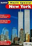 New York. Hayit Spezial -