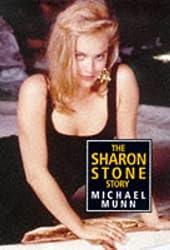 The Sharon Stone Story