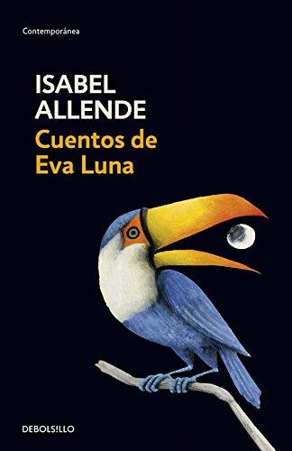 Cuentos De Eva Luna (CONTEMPORANEA)