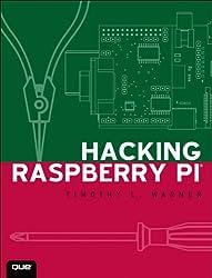 Hacking Raspberry Pi