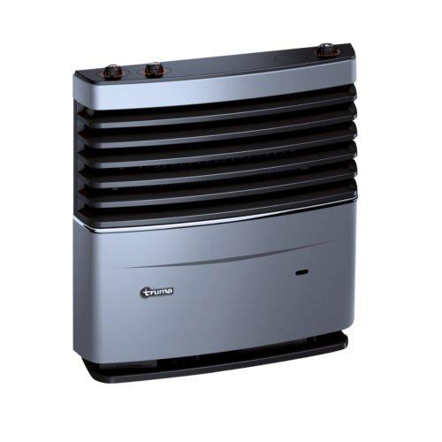 GASHEIZUNG TRUMA 3004 - 30 mBar - 3500 W - für Flüssiggas LPG mit Zündautomatik , Thermostat und Einbaukasten OHNE VERKLEIDUNG - Vertrieb Holly® Produkte STABIELO - holly-sunshade ®
