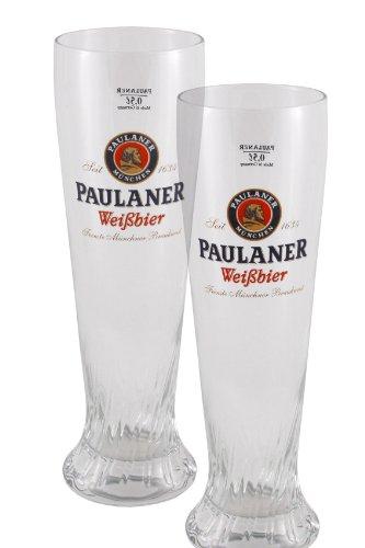 6-paulaner-frumento-birra-bicchieri-05-litro