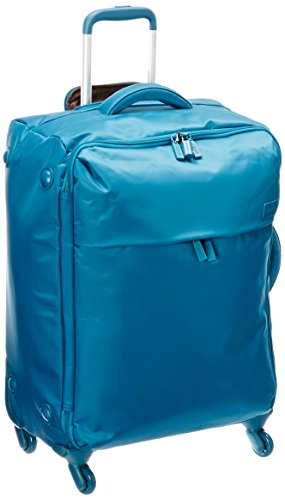 lipault-4-wheeled-25-inch-packing-case-aqua-one-size