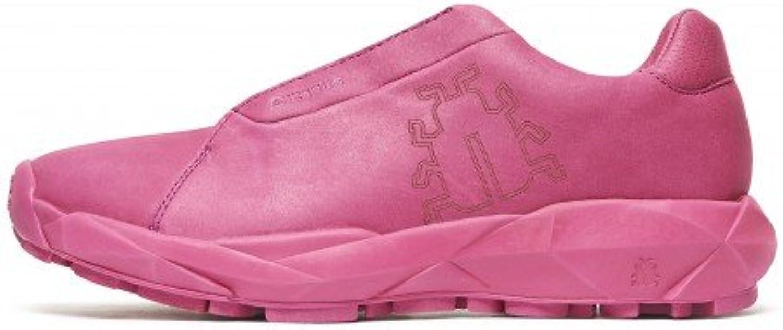 Icebug - Zapatillas Eternal W Rb9X Calzado Deportivo, Lifestyle, Color Crimson, 38