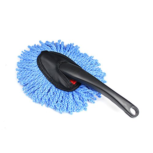 Home-mall-Accordo-dellautore-Interni-Attrezzature-da-trascinare-cera-Pulendo-Sweep-scopa-la-polvere-Duster-Auto-Car-Wash-Brush