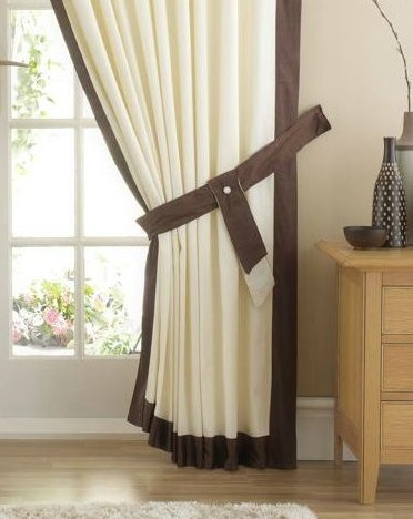 a-pair-of-claremont-tie-backs-in-chocolate-brown