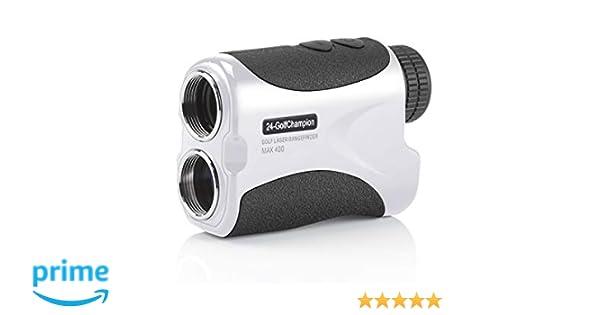 Golf Entfernungsmesser Zugelassen : Golfchampion golf laser golflaser