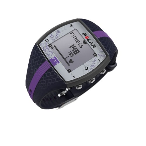 polar-ft7-heart-rate-monitor-and-sports-watch-blue-lilac