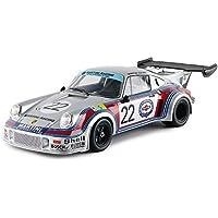 Norev – 187424 – Porsche 911 RSR Turbo 2.1 – Le ...