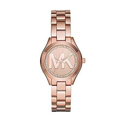 Reloj Michael Kors para Mujer MK3549 de Michael Kors