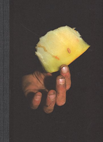 Descargar Libro Il gusto amaro del melone de Kirill Golovchenko