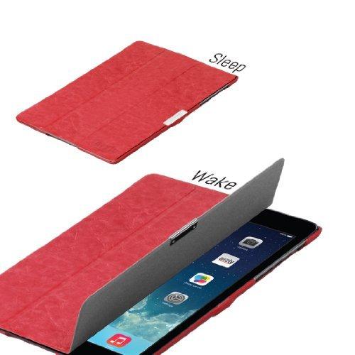 Orzly® - Apple iPad MINI SlimRim Tablet Case CUSTODIA con