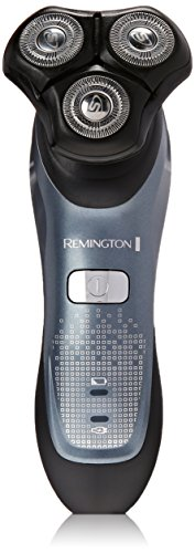 Remington XR1330 Hyper-Flex