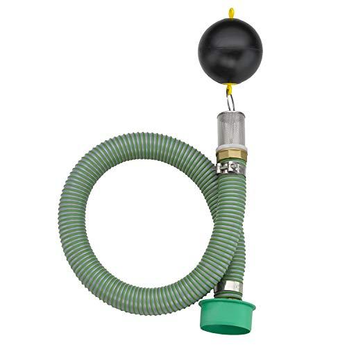 3P Technik Filtersysteme 4018712004021