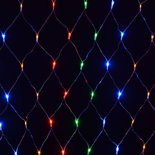 180-bulb-multi-action-multi-coloured-net-light-indoor-outdoor-use-christmas
