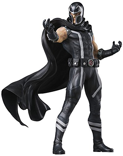 marvel-comics-estatua-pvc-artfx-1-10-magneto-marvel-now-20-cm