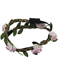 c13b1ea04d1a0e Suchergebnis auf Amazon.de für: geflochtenes haarband: Bekleidung
