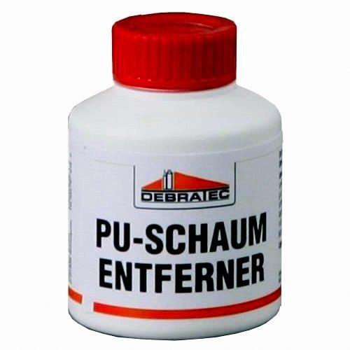 PU-Schaum Entferner 100 ml (Praxis-schaum)