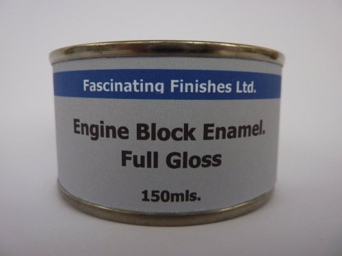 1-x-150ml-clear-gloss-heat-resistant-engine-lacquer-calliper-enamel-paint
