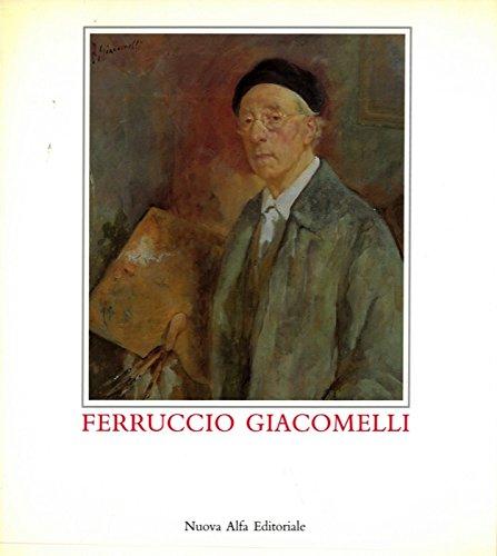 Ferruccio Giacomelli.