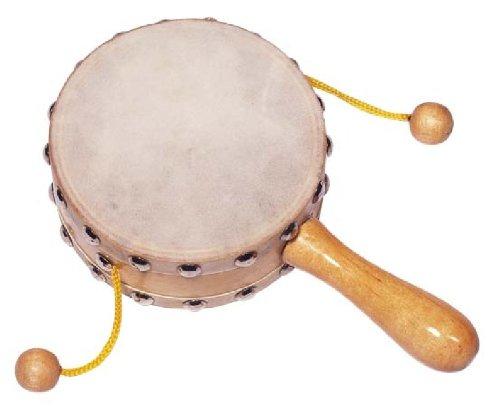 goki-2041996-percussion-tambour