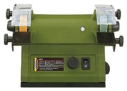 Proxxon 28030 Schleif- und Poliergerät SP/E
