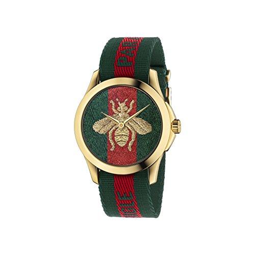 Reloj Gucci para Unisex YA126487