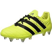 scarpe da calcio adidas con tacchetti intercambiabili