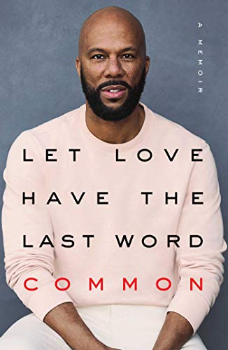 Let Love Have the Last Word: A Memoir (English Edition)