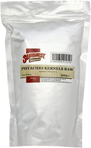 sunburst-pistachio-kernels-raw-500-g