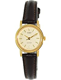 Casio LTP1095Q-9A Mujeres Relojes