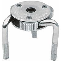 Cartrend 50178 Ölfilterschlüssel - Spinne