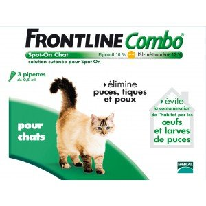 frontline-combo-chat-3-pipettes