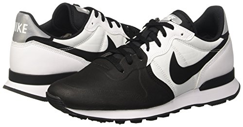 nike INTERNATIONALIST cammello