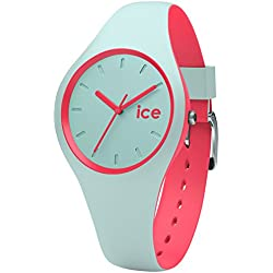 ICE DUO Women's watches DUO.MCO.S.S.16