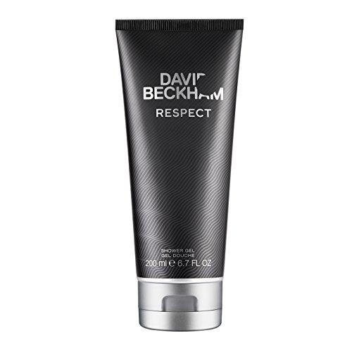 David Beckham EdT