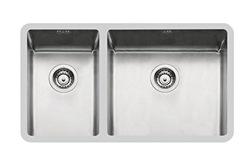 foster-ke-2-v27-45-st-unterbau-spule-sink-rechteckig-edelstahl-edelstahl-rechteckig-270-x-400-mm