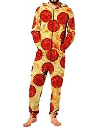 Oranges Men s Pyjama Sets   Night Suits  Buy Oranges Men s Pyjama ... f1c5cb532