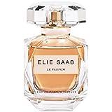 Elie Saab Le Parfum Eau De Parfum, Intense, 50ml