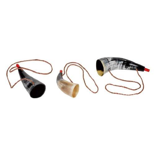 childrens-viking-horn-great-for-kids-ben-elf-horn-musical-instrument